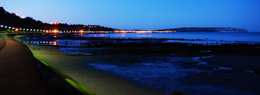 Ocean Hotel Sandown Bay